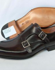 italian leather shoes