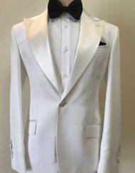 Handmade suits